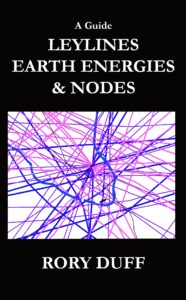 Guide to Leylines, Earth Energies and Nodes